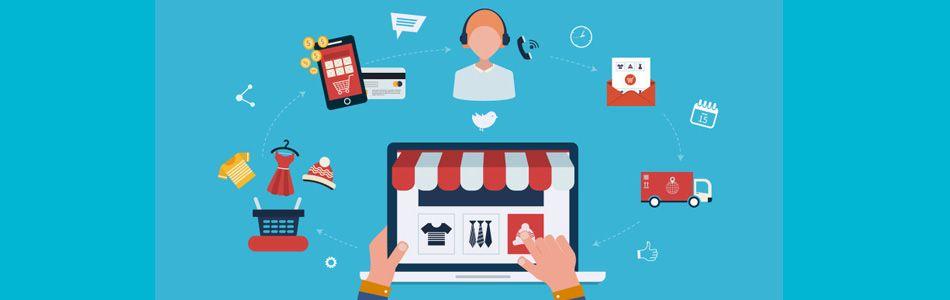 Webáruház marketing tippek a fiatalok eléréséhez