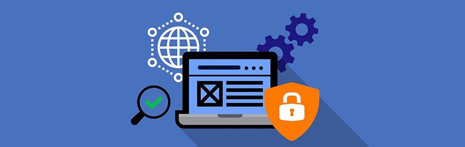 Webáruház üzemeltetés: a biztonsági mentés fontossága