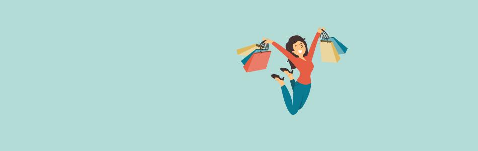 Hogyan szerezz új vásárlókat webáruházadhoz?