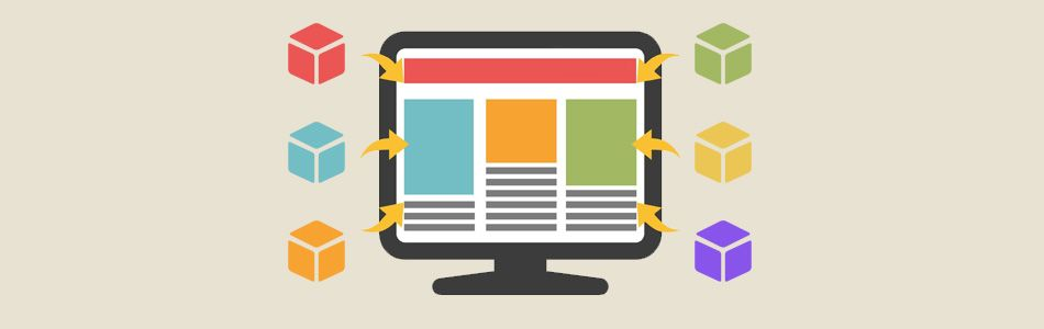 Webáruházas termék ajánlási megoldások