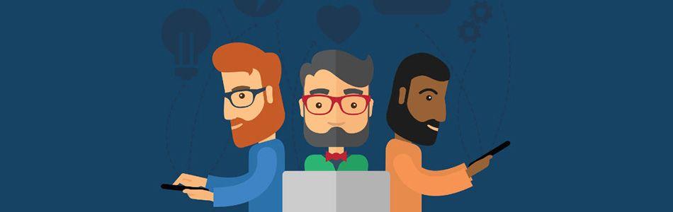 Webáruházas ügyfélszolgálat dolgának megkönnyítése