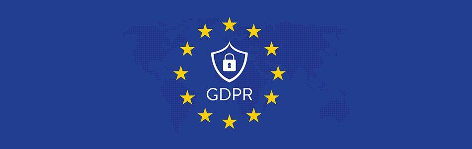 Webshop NAIH adatvédelmi nyilvántartási szám a GDPR szerint