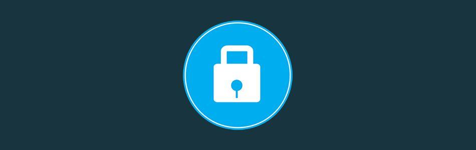 Webshop vásárlás: regisztrációval vagy regisztráció nélkül?