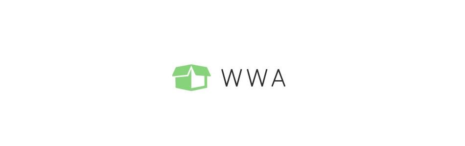 Futárcégek bemutatása: WWA futárszolgálat