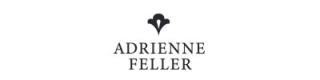 Adriennefellerwebshop.hu készítése