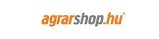 www.agrarshop.hu webáruház készítés