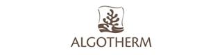 Algothermshop.hu webshop készítése