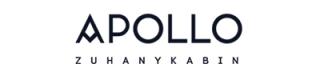 Apollozuhanykabinshop.hu webáruház fejlesztés