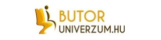 www.butoruniverzum.hu webáruház készítés
