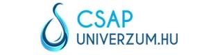 www.csapuniverzum.hu webáruház készítés