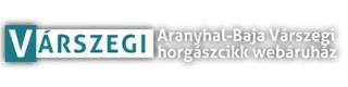 Horgaszbolt-baja.hu online bolt készítés