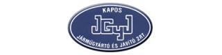 www.jarmugyartoshop.hu webáruház készítése