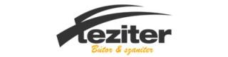Leziteronline.hu webshop készítés