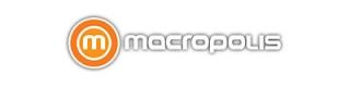 www.macropolis.hu webáruház készítés