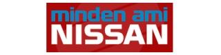 www.mindenaminissan.hu webáruház készítése