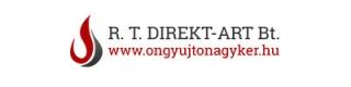 www.ongyujtonagyker.hu webáruház készítés
