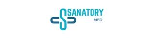 Sanatory.hu mobilbarát webshop készítés