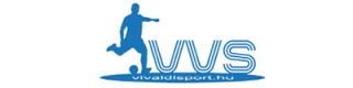 Vivaldisport.hu reszponzív sport webáruház készítés