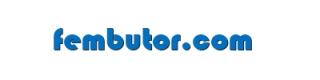 Fembutor.com reszponzív webáruház készítés