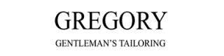 Gregorytailoring.com okostelefonra és tabletre is optimalizált webshop